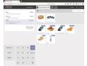 GLYKON și YUME Coffee Roasters lansează prima implementare Odoo POS fiscală, din România Alice Design