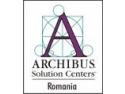 ARCHIBUS, printre primele companii din România care au specialişti certificaţi BOMA
