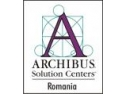 Information Management Solution of the Year. ARCHIBUS Solution-Centers Romania a susținut prima ediție Facility & Property Management Conference