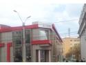 NOUA LOCAŢIE REHAU DIN MOLDOVA                       Deschiderea oficială a noului birou de vânzări din Bacau