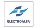 proces in contencios administrativ si fiscal. 4 regiuni administrative la Electroalfa