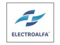 4 regiuni administrative la Electroalfa