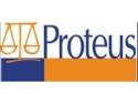 Reuniune la București a firmelor de avocatură din cadrul rețelei internationale Proteus