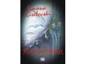 simona patruleasa. Lansare de carte Editura Muzeul Literaturii Romane - Simona Kiselevski - Penitenciarul