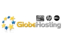 webhosting. Globe Hosting, HP, Dell, Intel