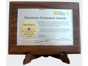Premiu Papetarie.ro -