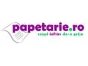 targ de rechizite 2012. Papetarie.ro Magazin online