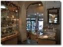 Comaccent  îşi deschide primul magazin online dedicat în exclusivitate bijuteriilor din argint