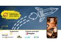 ONG. Programul de Mentorat Pentru ONG-uri