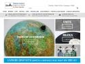 homepage magazin online
