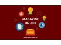 creare magazine online. Magazine Online