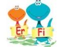 Erfi. Inaugurare magazin Erfi, cel mai avangardist magazin pentru mamici si copii