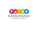 training barmani=. BARMANIADA DESEMNEAZA BARISTA ANULUI