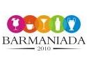 Barman. MARTI SEARA BARMANIADA A DESEMNAT CEL MAI RAPID BARMAN ROMAN!