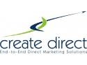 Novensys şi Create Direct propun clienţilor mobilitate şi control decizional