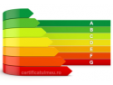 certificat energetic bucuresti. Certificat energetic
