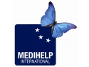 plan de marketing. Medihelp international asigurare de sanatate