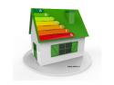 transfer termic. Certificat Energetic ieftin si rapid