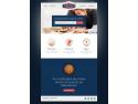 Prima platformă care conectează cumpărătorii de la nivel global cu producătorii din România