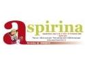 relansare. Relansare 'ASPIRINA' - Revista lui Dinescu
