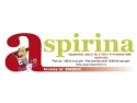 Dinescu. Relansare 'ASPIRINA' - Revista lui Dinescu