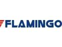 thomas 76. Prima tranzacţie cu acţiuni Flamingo Internaţional s-a efectuat la un preţ de deschidere de 27.600 lei (2,76 RON)