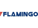 Flamingo Internaţional face publice informaţiile financiare pe primul semestru pe data de 11 august