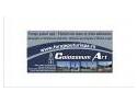 centrul de studii complexe. Firma SC Colosseum Art SRL din Sibiu executa lucrari complexe de constructii si forari puturi