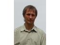 PeterMarkon, NetPizza.ro - comenzi mancare online