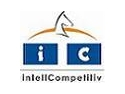 clio iv. Conferinta anuala de Intelligence Competitiv, Ed. a IV-a