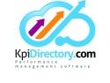 performanta. De la haos la claritate: O strategie in 8 pasi pentru dezvoltarea indicatorilor de performanta cu kpidirectory