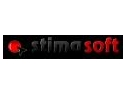 Stimasoft isi extinde activitatea de productie la nivel national