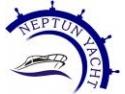 yacht. Neptun Yacht lansează o nouă provocare: www.neptunyacht.ro. - un nou website
