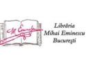 Comunicat din partea conducerii librariei Mihai Eminescu-Bucuresti