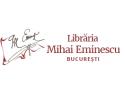 Teatrul Mihai Eminescu. Libraria Eminescu