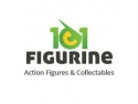 action figures. www.101figurine.ro