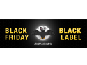 mobila black friday. Black Friday – Black Label!