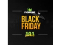 Black Friday 2012. Black friday, Reduceri Serioase!