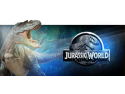 Agrafa print. Dinozaurii va asteapta pe www.101jucarii.ro