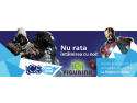 radiatii com. ICE COMIC-CON