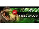 classa di t. Jurassic Action pe www.101jucarii.ro
