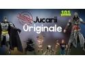 stiri originale. la www.101jucarii.ro veti gasi intotdeauna DOAR PRODUSE ORIGINALE!