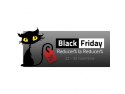 asociatia red. Black Friday la www.101jucarii.ro