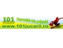 www erfi ro  jucarii. Magazinul eroilor tai preferati!