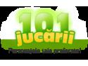 www.101jucarii.ro – PERSONAJELE TALE PREFERATE!