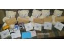 refill kit hp. Organizatia EMMA a oferit primele kit-uri de amintiri
