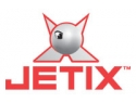 Kids. Jetix Kids Awards Romania - Copiii si-au premiat vedetele favorite!