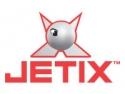 Jetix Kids Awards Romania - Copiii si-au premiat vedetele favorite!
