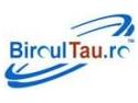 mobilier de birou. www.biroutau.ro - o modalitate ideala de a-ti utila biroul