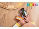 Experții Kidino.ro te ajută să alegi cele mai bune jucarii pentru bebelusi catering pentru copii